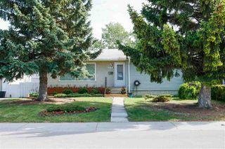 Photo 2: 16509 90 Avenue in Edmonton: Zone 22 House for sale : MLS®# E4161522