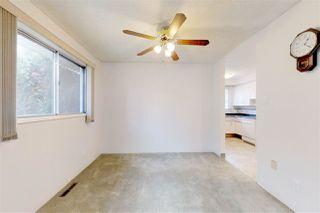 Photo 7: 16509 90 Avenue in Edmonton: Zone 22 House for sale : MLS®# E4161522