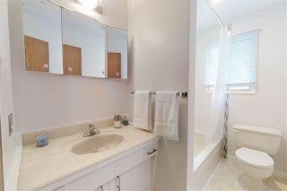 Photo 11: 16509 90 Avenue in Edmonton: Zone 22 House for sale : MLS®# E4161522