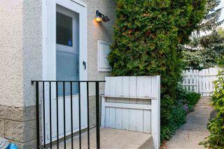 Photo 18: 16509 90 Avenue in Edmonton: Zone 22 House for sale : MLS®# E4161522