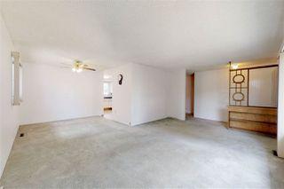 Photo 6: 16509 90 Avenue in Edmonton: Zone 22 House for sale : MLS®# E4161522