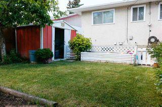 Photo 21: 16509 90 Avenue in Edmonton: Zone 22 House for sale : MLS®# E4161522