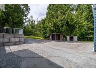 Photo 6: 5900 BAYNES Street in Abbotsford: Bradner House for sale : MLS®# R2380000