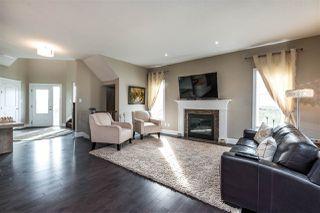 Photo 4: 154 Sutton Close: Sherwood Park House for sale : MLS®# E4162253