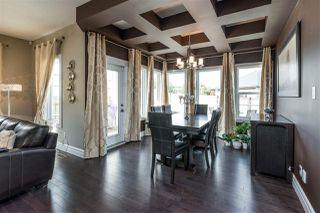 Photo 9: 154 Sutton Close: Sherwood Park House for sale : MLS®# E4162253