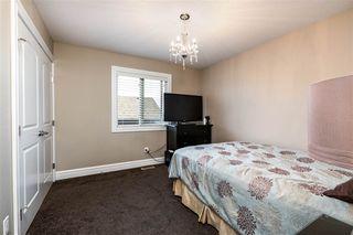 Photo 20: 154 Sutton Close: Sherwood Park House for sale : MLS®# E4162253
