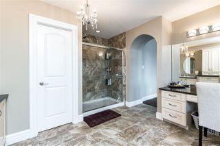 Photo 19: 154 Sutton Close: Sherwood Park House for sale : MLS®# E4162253