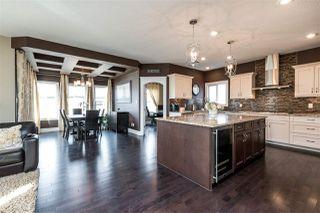 Photo 6: 154 Sutton Close: Sherwood Park House for sale : MLS®# E4162253