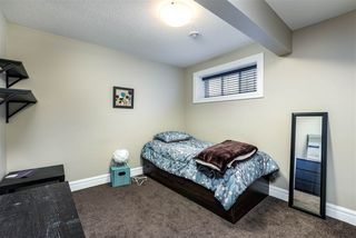 Photo 25: 154 Sutton Close: Sherwood Park House for sale : MLS®# E4162253