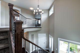 Photo 14: 154 Sutton Close: Sherwood Park House for sale : MLS®# E4162253