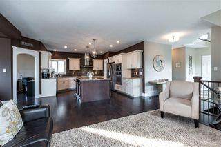 Photo 10: 154 Sutton Close: Sherwood Park House for sale : MLS®# E4162253