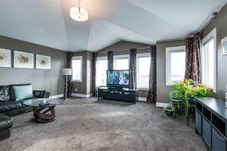 Photo 15: 154 Sutton Close: Sherwood Park House for sale : MLS®# E4162253
