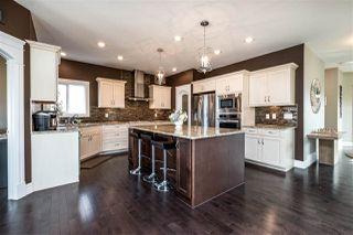 Photo 7: 154 Sutton Close: Sherwood Park House for sale : MLS®# E4162253