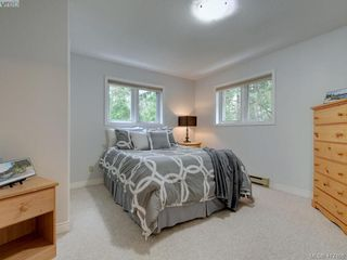 Photo 28: 3760 Granfield Place in COBBLE HILL: ML Cobble Hill Single Family Detached for sale (Malahat & Area)  : MLS®# 412466