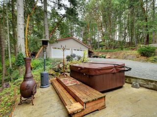 Photo 41: 3760 Granfield Place in COBBLE HILL: ML Cobble Hill Single Family Detached for sale (Malahat & Area)  : MLS®# 412466
