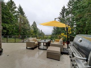 Photo 39: 3760 Granfield Place in COBBLE HILL: ML Cobble Hill Single Family Detached for sale (Malahat & Area)  : MLS®# 412466