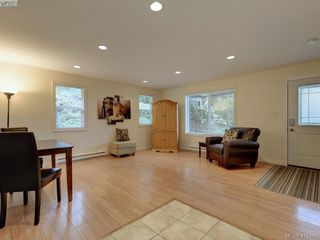 Photo 31: 3760 Granfield Place in COBBLE HILL: ML Cobble Hill Single Family Detached for sale (Malahat & Area)  : MLS®# 412466
