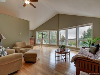 Photo 21: 3760 Granfield Place in COBBLE HILL: ML Cobble Hill Single Family Detached for sale (Malahat & Area)  : MLS®# 412466