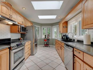 Photo 11: 3760 Granfield Place in COBBLE HILL: ML Cobble Hill Single Family Detached for sale (Malahat & Area)  : MLS®# 412466