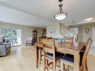Photo 8: 3760 Granfield Place in COBBLE HILL: ML Cobble Hill Single Family Detached for sale (Malahat & Area)  : MLS®# 412466