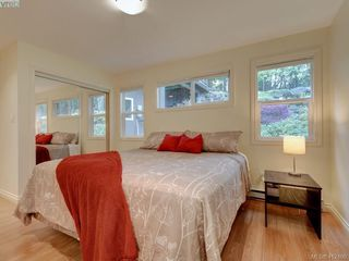 Photo 36: 3760 Granfield Place in COBBLE HILL: ML Cobble Hill Single Family Detached for sale (Malahat & Area)  : MLS®# 412466