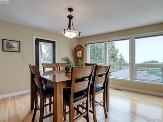 Photo 10: 3760 Granfield Place in COBBLE HILL: ML Cobble Hill Single Family Detached for sale (Malahat & Area)  : MLS®# 412466