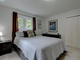 Photo 26: 3760 Granfield Place in COBBLE HILL: ML Cobble Hill Single Family Detached for sale (Malahat & Area)  : MLS®# 412466