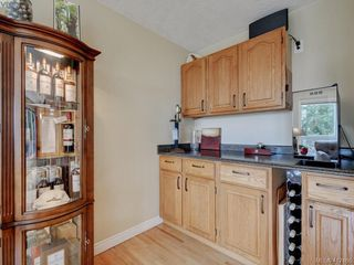 Photo 6: 3760 Granfield Place in COBBLE HILL: ML Cobble Hill Single Family Detached for sale (Malahat & Area)  : MLS®# 412466
