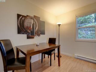 Photo 34: 3760 Granfield Place in COBBLE HILL: ML Cobble Hill Single Family Detached for sale (Malahat & Area)  : MLS®# 412466