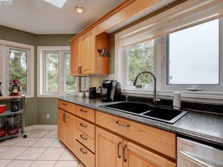 Photo 14: 3760 Granfield Place in COBBLE HILL: ML Cobble Hill Single Family Detached for sale (Malahat & Area)  : MLS®# 412466