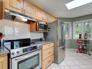 Photo 13: 3760 Granfield Place in COBBLE HILL: ML Cobble Hill Single Family Detached for sale (Malahat & Area)  : MLS®# 412466