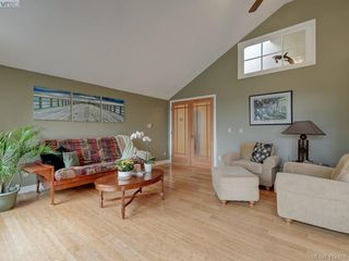 Photo 22: 3760 Granfield Place in COBBLE HILL: ML Cobble Hill Single Family Detached for sale (Malahat & Area)  : MLS®# 412466