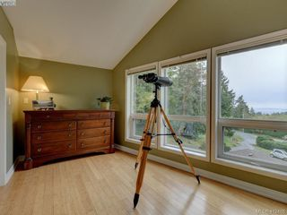 Photo 23: 3760 Granfield Place in COBBLE HILL: ML Cobble Hill Single Family Detached for sale (Malahat & Area)  : MLS®# 412466