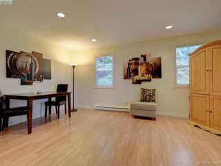 Photo 33: 3760 Granfield Place in COBBLE HILL: ML Cobble Hill Single Family Detached for sale (Malahat & Area)  : MLS®# 412466