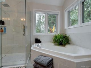 Photo 20: 3760 Granfield Place in COBBLE HILL: ML Cobble Hill Single Family Detached for sale (Malahat & Area)  : MLS®# 412466