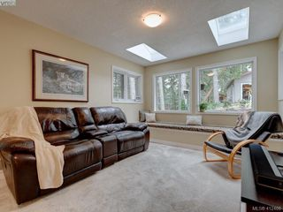 Photo 16: 3760 Granfield Place in COBBLE HILL: ML Cobble Hill Single Family Detached for sale (Malahat & Area)  : MLS®# 412466