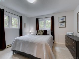 Photo 25: 3760 Granfield Place in COBBLE HILL: ML Cobble Hill Single Family Detached for sale (Malahat & Area)  : MLS®# 412466