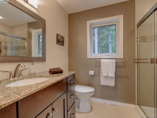 Photo 27: 3760 Granfield Place in COBBLE HILL: ML Cobble Hill Single Family Detached for sale (Malahat & Area)  : MLS®# 412466