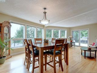Photo 9: 3760 Granfield Place in COBBLE HILL: ML Cobble Hill Single Family Detached for sale (Malahat & Area)  : MLS®# 412466