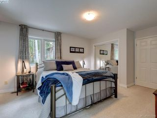Photo 19: 3760 Granfield Place in COBBLE HILL: ML Cobble Hill Single Family Detached for sale (Malahat & Area)  : MLS®# 412466