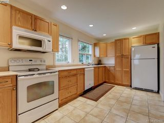 Photo 35: 3760 Granfield Place in COBBLE HILL: ML Cobble Hill Single Family Detached for sale (Malahat & Area)  : MLS®# 412466