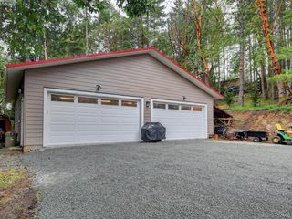 Photo 42: 3760 Granfield Place in COBBLE HILL: ML Cobble Hill Single Family Detached for sale (Malahat & Area)  : MLS®# 412466