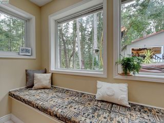 Photo 17: 3760 Granfield Place in COBBLE HILL: ML Cobble Hill Single Family Detached for sale (Malahat & Area)  : MLS®# 412466