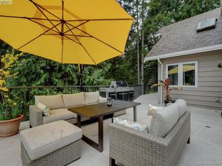 Photo 38: 3760 Granfield Place in COBBLE HILL: ML Cobble Hill Single Family Detached for sale (Malahat & Area)  : MLS®# 412466