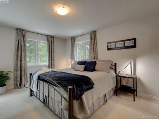 Photo 18: 3760 Granfield Place in COBBLE HILL: ML Cobble Hill Single Family Detached for sale (Malahat & Area)  : MLS®# 412466
