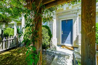 """Main Photo: 53 8418 163 Street in Surrey: Fleetwood Tynehead Townhouse for sale in """"MAPLE ON 84TH"""" : MLS®# R2382082"""