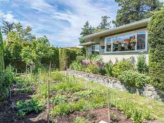 Photo 36: 2810 Admirals Rd in VICTORIA: SW Portage Inlet House for sale (Saanich West)  : MLS®# 818540