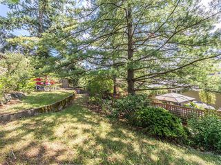 Photo 32: 2810 Admirals Rd in VICTORIA: SW Portage Inlet House for sale (Saanich West)  : MLS®# 818540