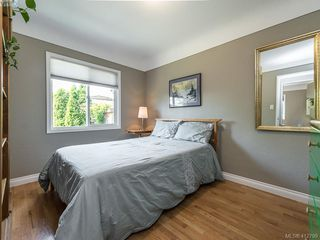 Photo 13: 2810 Admirals Rd in VICTORIA: SW Portage Inlet House for sale (Saanich West)  : MLS®# 818540