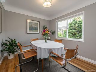 Photo 11: 2810 Admirals Rd in VICTORIA: SW Portage Inlet House for sale (Saanich West)  : MLS®# 818540
